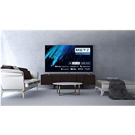"""55"""" Metz 55MUC7000Z  - Televize"""
