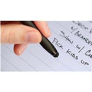 Adonit Mark Black - Dotykové pero