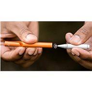 Adonit stylus Mini 4 Dark Grey - Dotykové pero