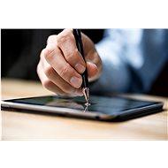 Adonit stylus Jot Pro 4 Black - Dotykové pero