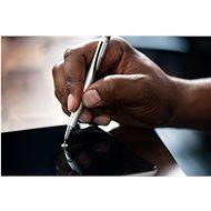 Adonit stylus Jot Pro 4 Silver - Dotykové pero