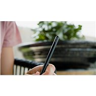 Adonit stylus Note Black (New iPad/ OS 14) - Dotykové pero