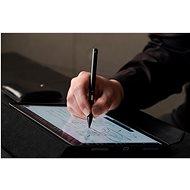 Adonit Stylus Note 2 Black - Dotykové pero