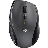 Logitech Marathon Mouse M705 Charcoal - Myš