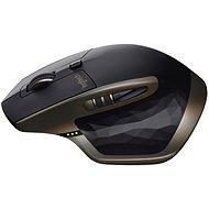 Logitech MX Master  - Myš