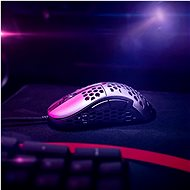 Niceboy ORYX M666 Daemon  - Herní myš