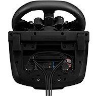 Logitech G923 Driving Force pro PC/Xbox - Volant