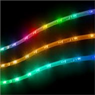 Cougar RGB LED STRIP - LED pásek