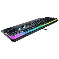 ROCCAT Magma - US - Herní klávesnice