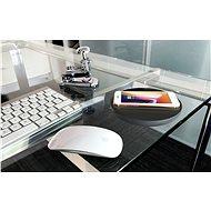MiniBatt PowerDistance - Bezdrátová nabíječka