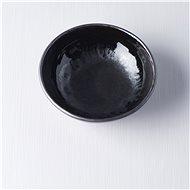 Made In Japan Miska Matt 13 cm 250 ml - Miska