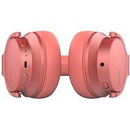 Ausdom Mixcder E7 orange - Bezdrátová sluchátka