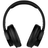Ausdom Mixcder E9 - Bezdrátová sluchátka