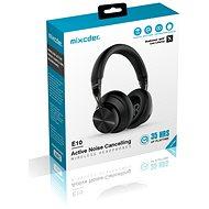 Ausdom Mixcder E10 - Bezdrátová sluchátka