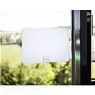 Hama 121668 DVB-T/DVB-T2 - Televizní anténa