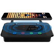 EVOLVEO AudioConverter XS - DAC převodník