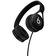Beats EP - černá - Sluchátka