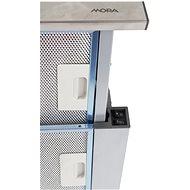 MORA VT 537 AW + MORA VDIT 653 C + MORA OT 611 X + MORA IM 690 - Set spotřebičů