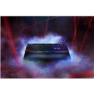 Razer Huntsman Elite - US INTL - Herní klávesnice