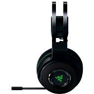 Razer Thresher pro Xbox One - Herní sluchátka