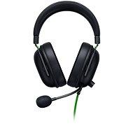 Razer BlackShark V2 X - Herní sluchátka