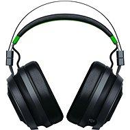 Razer Nari Ultimate for Xbox One - Herní sluchátka