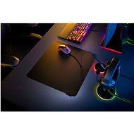 Razer Sphex V3 Gaming Mouse Mat Large - Herní podložka pod myš