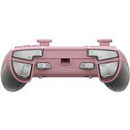 Razer Raiju Tournament Ed. - Quartz - Gamepad