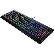 Razer Cynosa V2 - US INTL - Herní klávesnice