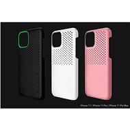 Razer Arctech Slim Black for iPhone 11 Pro Max - Kryt na mobil