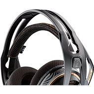 Plantronics RIG 400PC černá - Herní sluchátka