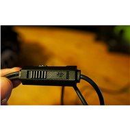 Plantronics RIG 300, černá - Herní sluchátka
