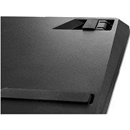 MSI Vigor GK30 - CZ/SK - Herní klávesnice