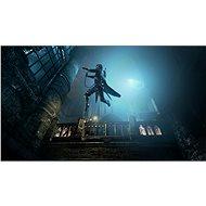 Thief GOTY - PS4 - Hra na konzoli
