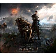 The Elder Scrolls Online: Morrowind - PS4 - Herní doplněk