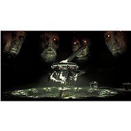 Apsulov: End of Gods - PS4 - Hra na konzoli