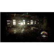 Chernobylite - PS4 - Hra na konzoli
