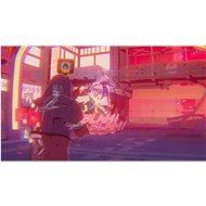 FORECLOSED - PS4 - Hra na konzoli