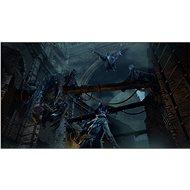 Bloodborne - PS4 - Hra na konzoli