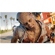 Dead Island 2 - PS4 - Hra na konzoli