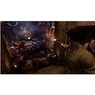 Mafia III - PS4 - Hra na konzoli
