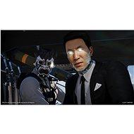Marvels Spider-Man - PS4 - Hra na konzoli