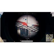 PlayerUnknowns Battlegrounds - PS4 - Hra na konzoli