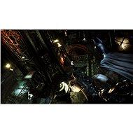 Batman Return to Arkham - PS4 - Hra na konzoli