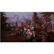 7 Days to Die  - PS4 - Hra na konzoli