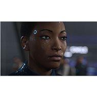 DETROIT Become Human - PS4 - Hra na konzoli