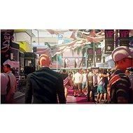 Hitman 2 - PS4 - Hra na konzoli