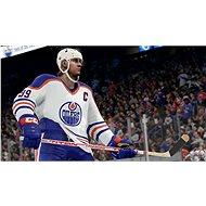 NHL 19 - PS4 - Hra na konzoli