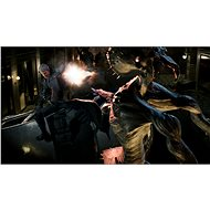 Devil May Cry 5 - PS4 - Hra na konzoli
