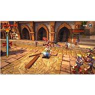 Asterix and Obelix XXL 2 - PS4 - Hra na konzoli
